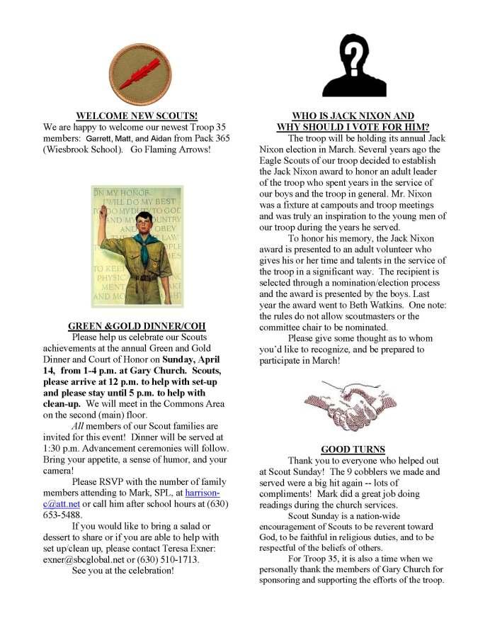 February 2013 Troop Scoop_Page_03