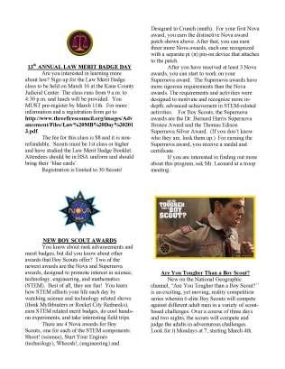 February 2013 Troop Scoop_Page_05