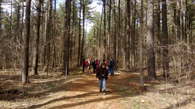 Camp Lowden Cabin camp_018