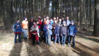 Camp Lowden Cabin camp_030