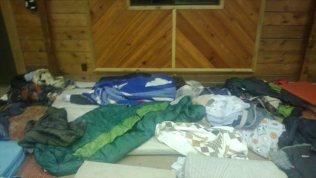 Camp Lowden Cabin camp_048