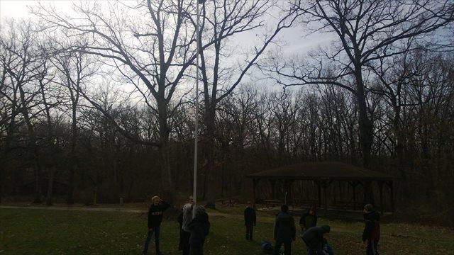 Camp Lowden Cabin camp_075