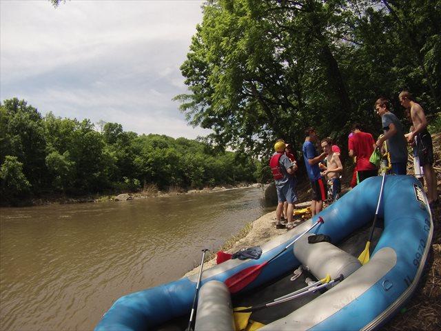 Rafting_2013_007
