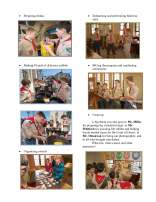 Troop Scoop April 2013_Page_4