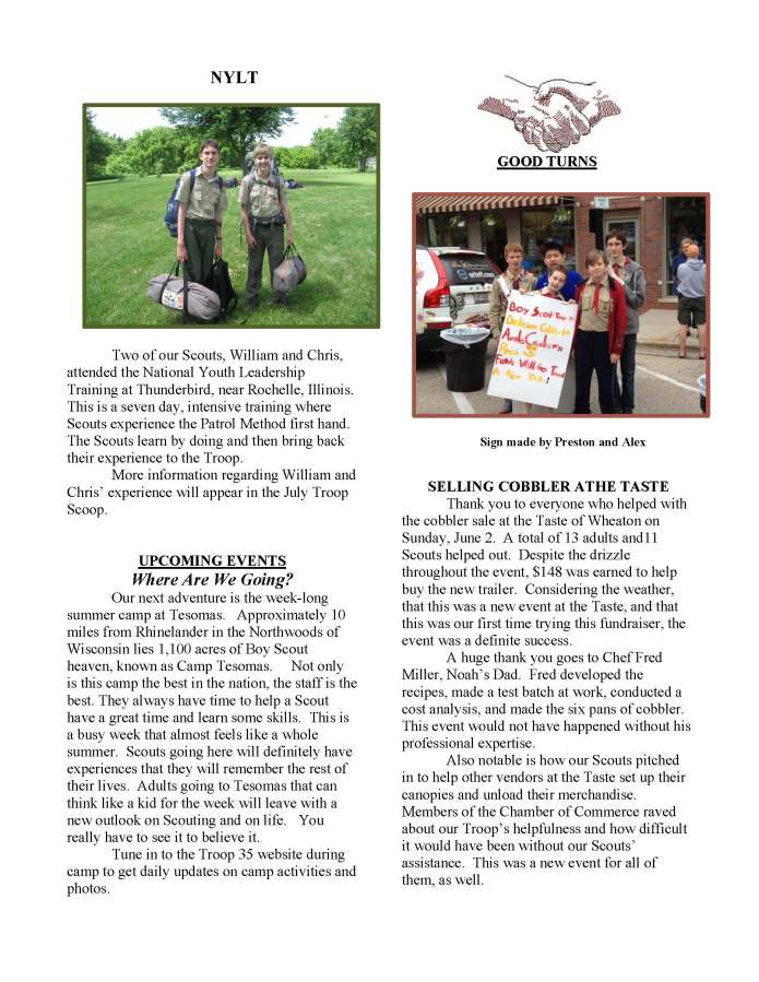 Troop Scoop June 2013_Page_04