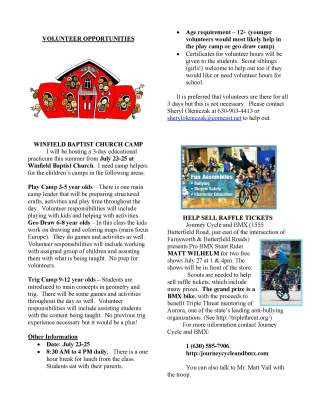 Troop Scoop June 2013_Page_06