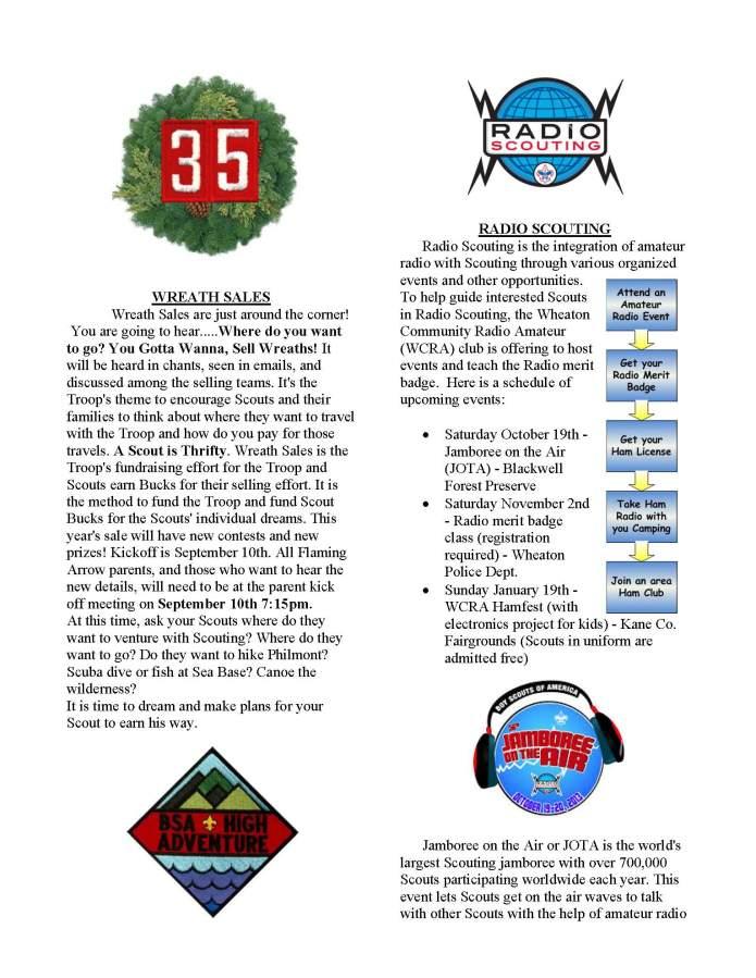 Troop Scoop August 2013_Page_05