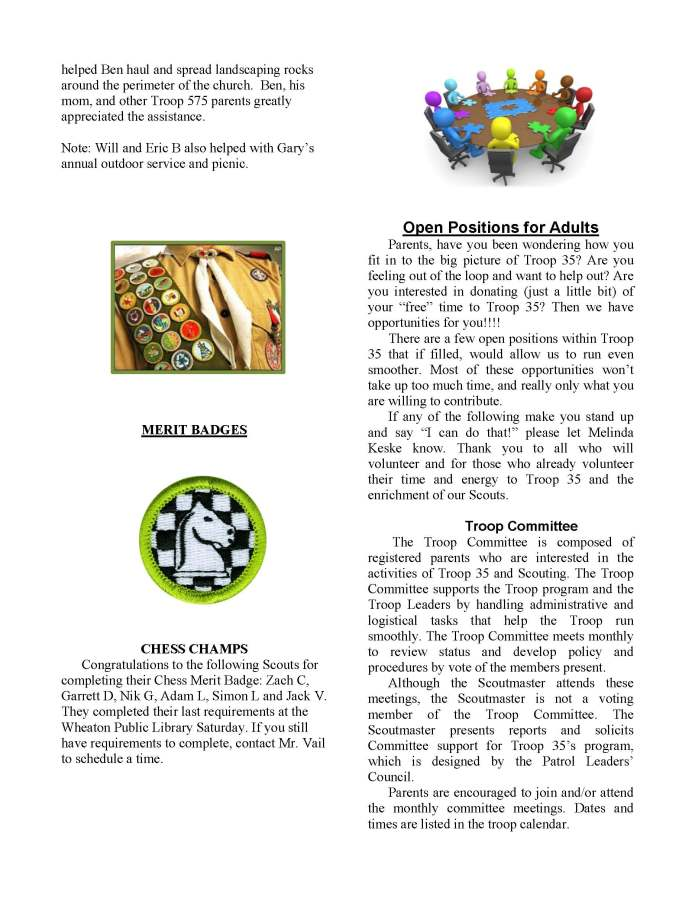 Troop Scoop August 2013_Page_08