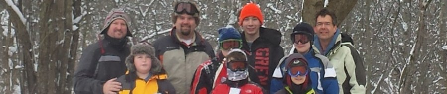 cropped-Ski-Group-2014.jpg