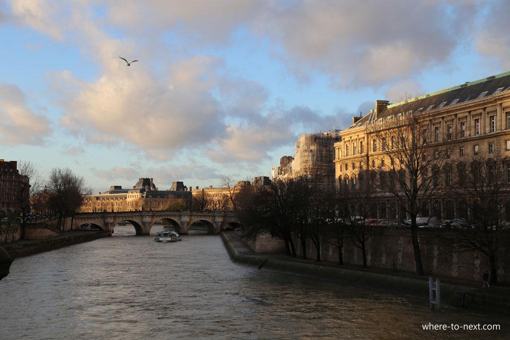 Seine_7956