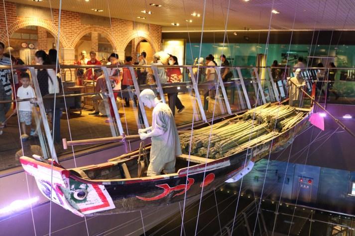 Taiwan Lanyang Museum_2178