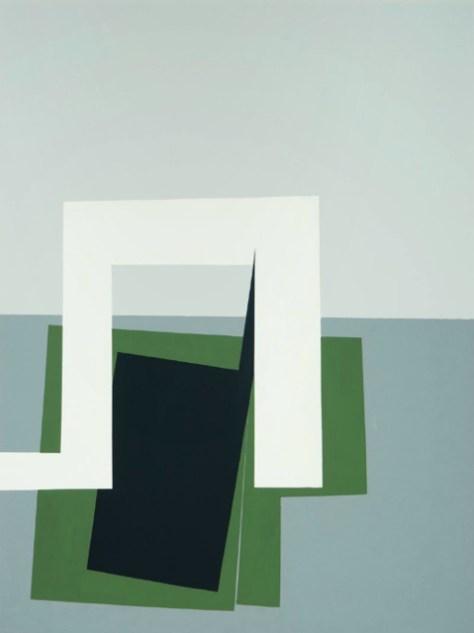 June Harwood, Untitled, LAMA, Lot 200
