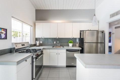 203 N. Monterey Road, kitchen after renovation (different POV)