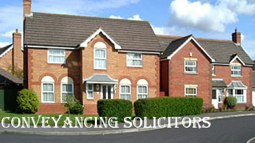 6-conveyancing-solicitors