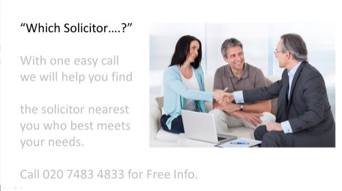 Solicitor1-your-b