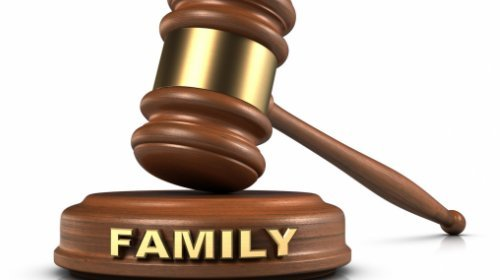 family-solicitor-10