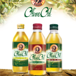5 things that makes Dona Elena Olive Oil the right one for you