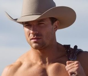 shirtless-sexy-cowboy-outdoors-in-New-Mexico copy
