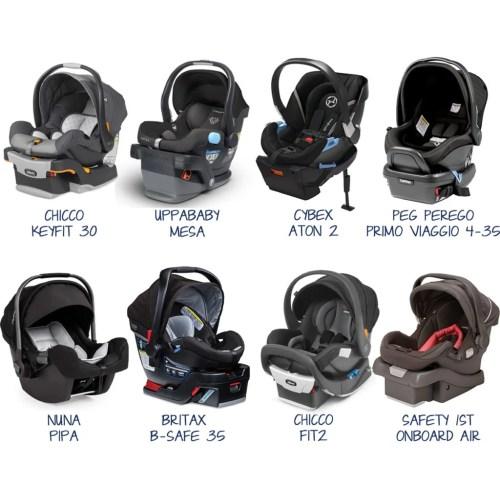 Medium Crop Of Chicco Infant Car Seat