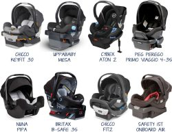 Small Of Chicco Infant Car Seat