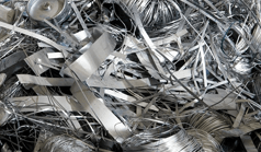scrapm-metal-recycling