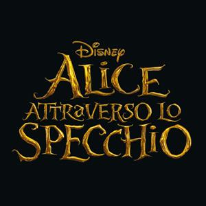 """Disney presenta """"Alice attraverso lo specchio""""_trailer"""
