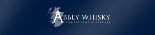 AA Abbey