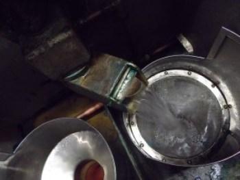 bruichladdicch spriit