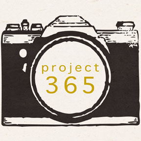proj365-logo
