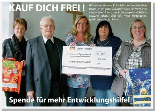 kaufdichfrei2