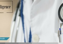 Medical Negligence & Your Rights As A Patient