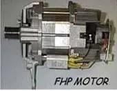 fhp_motor