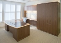 Desking & Storage Cover Image