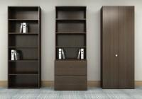 K & S revised storage 1