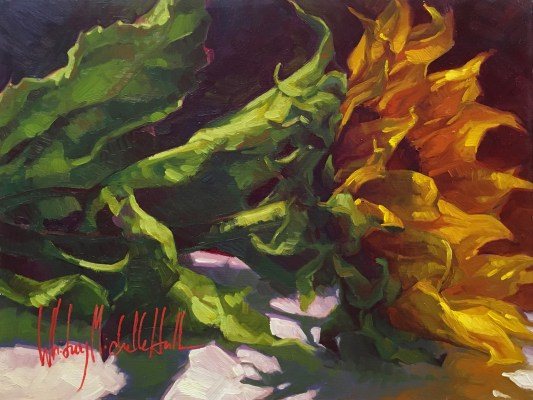 5 sunflowerstudy_1500