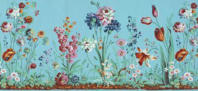 Wallpaper | Whitworth Art Gallery