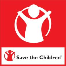 Save the Children – 2012 to present