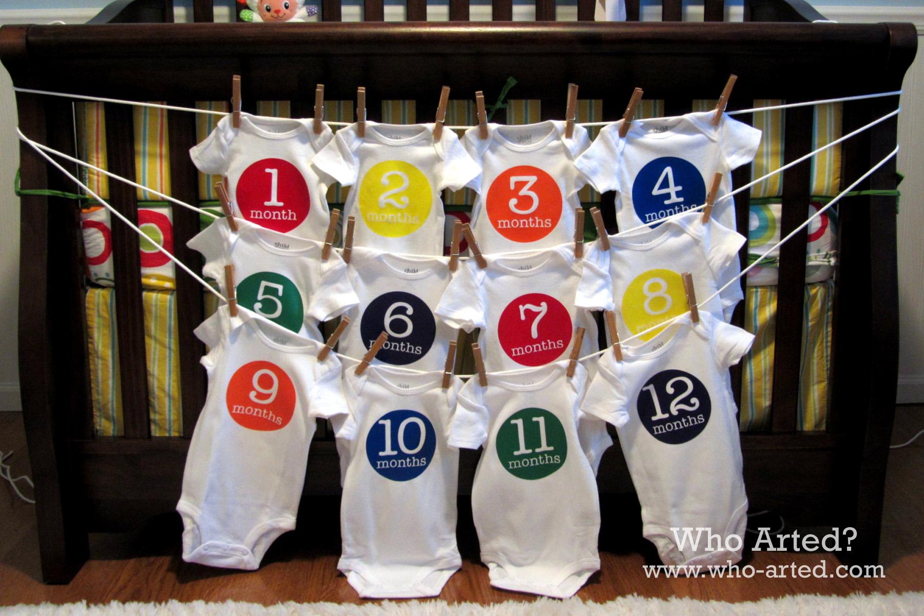 Cheerful Boyfriend Gift Ideas Guys Baby Shower Gift Ideas Baby Shower Gift Ideas Who Gift Ideas ideas Creative Gift Ideas