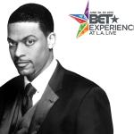 Chris-Tucker-Hosts-BET-Awards-2013