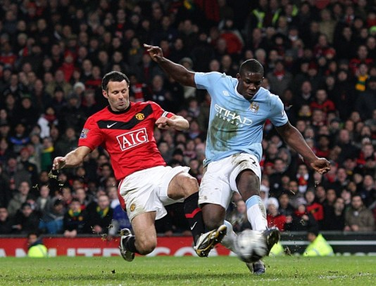 http://i2.wp.com/www.whoateallthepies.tv/wp-content/gallery/manutd-mancity-leaguecup/pa-8275121.jpg?resize=534%2C407