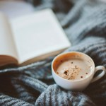 10 Ways to Take Care of Yourself During the Holidays