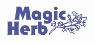 Free Sample of Magic Herb Supplements