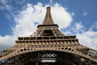 Win a Trip For Two To Paris, France