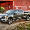 win-a-2017-ford-super-duty-truck
