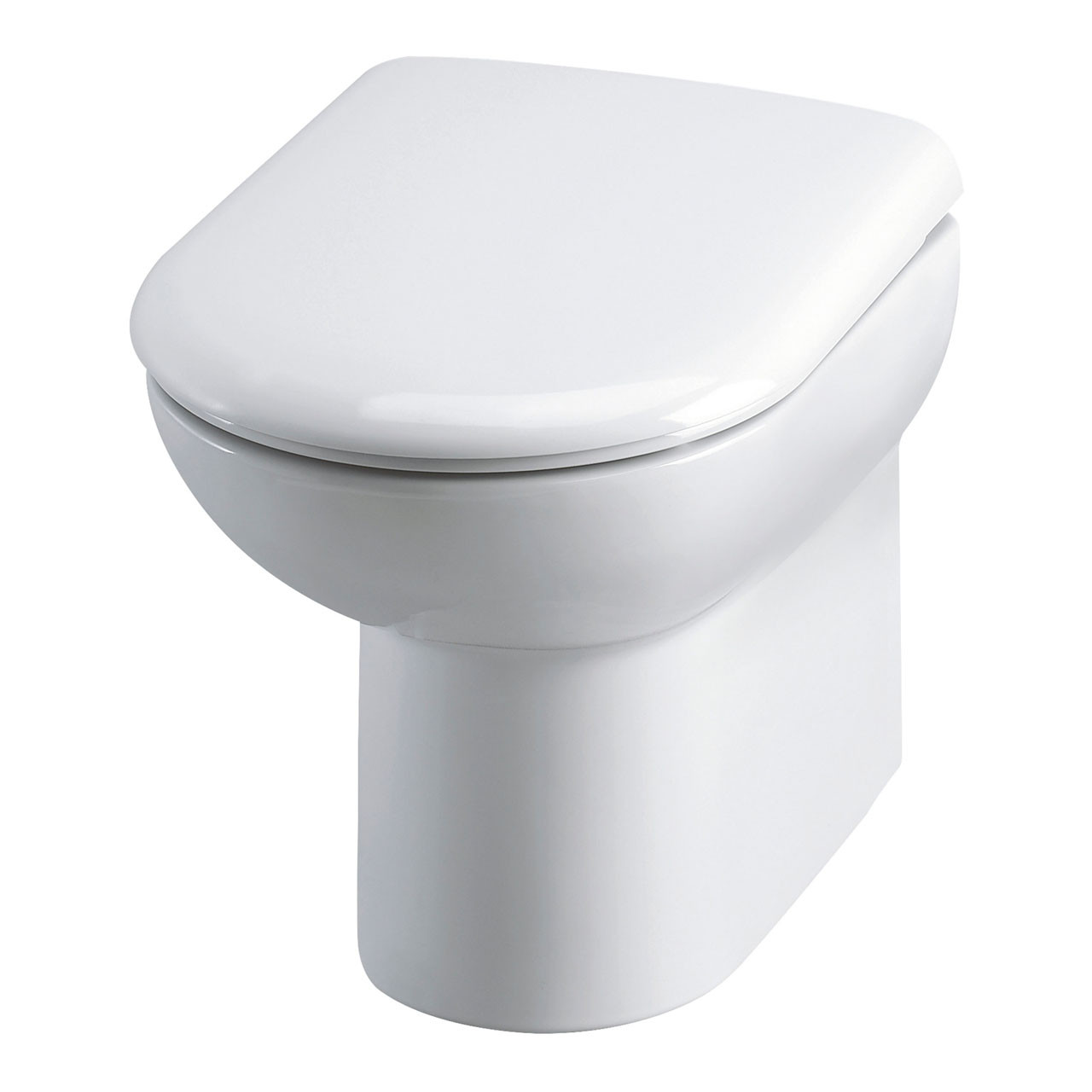 Fullsize Of Soft Close Toilet Seat