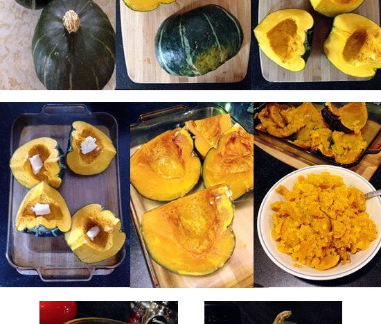 buttercupsquash2