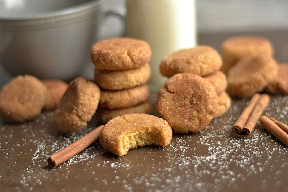 chai-spiced-snickerdoodles-2