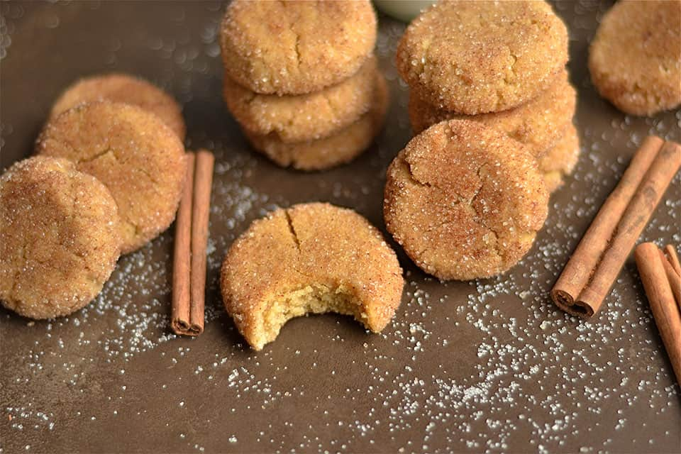 chai-spiced-snickerdoodles-3