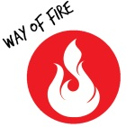 Way-of-Fire-small
