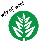 Way-of-Wood-small